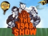 At Last the 1948 Show (UK) tv show