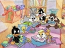 Baby Looney Tunes tv show