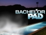 Bachelor Pad tv show