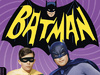 Batman tv show