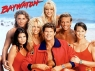 Baywatch tv show
