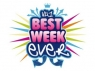 Best Week Ever TV Show
