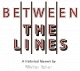 Between The Lines (UK) TV Show
