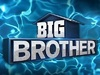 Big Brother TV Show