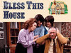 Bless This House (UK) TV Show
