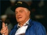 Bob Hope's Birthday Memories TV Show