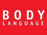 Body Language TV Show