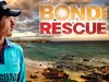 Bondi Rescue (AU) TV Show
