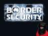 Border Security: Australia's Front Line TV Show