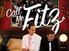 Call Me Fitz (CA) TV Show
