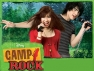 Camp Rock TV Show