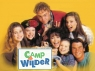 Camp Wilder TV Show