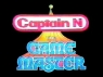 Captain N: The Game Master TV Show