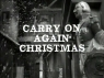 Carry On Again Christmas 1970 (UK) TV Show