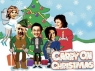 Carry On Christmas 1969 (UK) TV Show