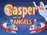 Casper and the Angels TV Show