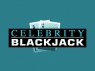Celebrity Blackjack TV Show