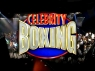 Celebrity Boxing TV Show