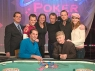 Celebrity Poker Showdown TV Show