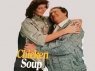 Chicken Soup TV Show