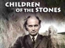 Children of the Stones (UK) TV Show