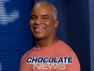 Chocolate News tv show