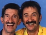 ChuckleVision (UK) TV Show