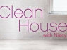 Clean House TV Show