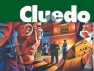 Cluedo (UK) TV Show