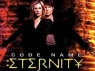 Code Name: Eternity TV Show