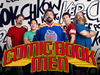 Comic Book Men TV Show