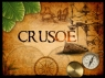 Crusoe tv show