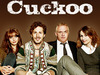 Cuckoo (UK) TV Show