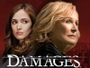 Damages tv show
