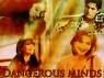 Dangerous Minds TV Show