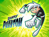 Danny Phantom tv show