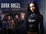 Dark Angel TV Show