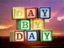 Day by Day TV Show