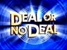 Deal Or No Deal (AU) TV Show