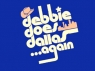 Debbie Does Dallas Again TV Show