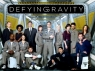 Defying Gravity (CA) TV Show