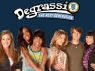 Degrassi: The Next Generation (CA) TV Show