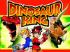 Dinosaur King (Dubbed) TV Show