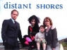 Distant Shores (UK) TV Show