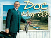 Doc Martin (UK) TV Show