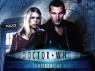 Doctor Who Confidential (UK) TV Show