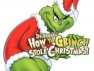 Dr. Seuss' How The Grinch Stole Christmas tv show