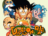 Dragon Ball (Dubbed) TV Show