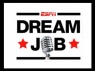 Dream Job TV Show