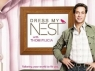 Dress My Nest tv show